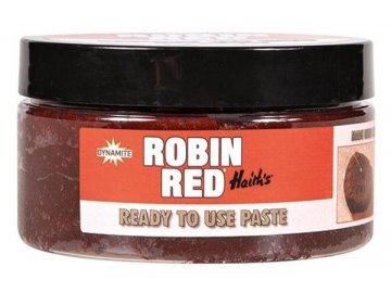 Dynamite Baits Paste Robin Red 350 g