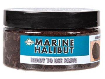 Dynamite Baits Paste Marine Halibut 350 g