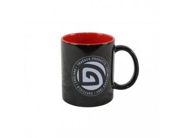 Trakker Hrnek - Cyclone Mug