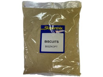 Biscuit (sušenky) 500g