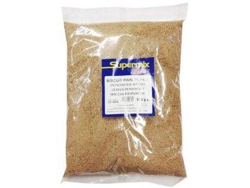 Biscuit Pain D Epice (perníkové sušenky) 500g