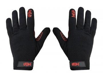 spomb nahazovaci rukavice pro casting glove