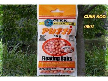 Cukk Puffi mini 15 gr.