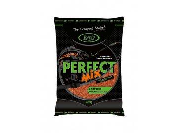 Lorpio - Perfect Mix 1kg