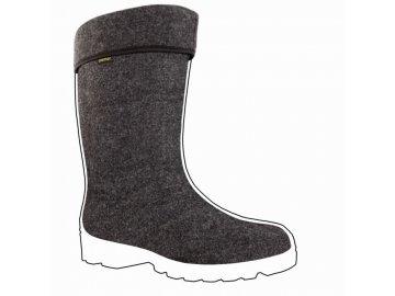Obuv - boty pro ženy - mojerybarina.cz 94d4657d77c