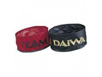 Taška na míchání krmení Daiwa Groundbait Bowl