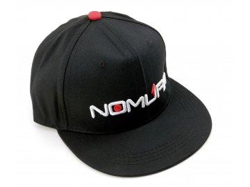 NM Sport Cap P1