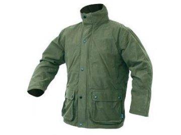 Bunda Jack Pyke Hunter Jacket Green vel.XL