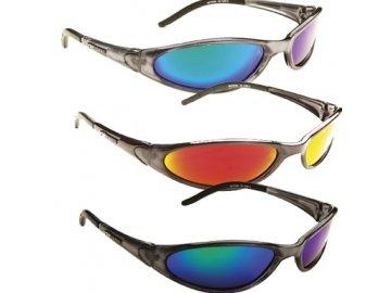 EYE Level  Brýle Action + pouzdro zdarma!