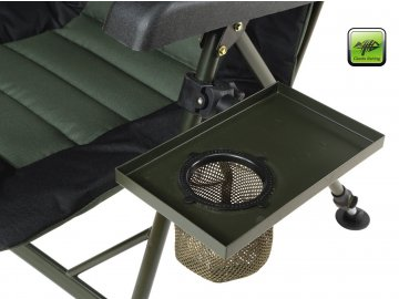 Stolek k sedačce Swap Table