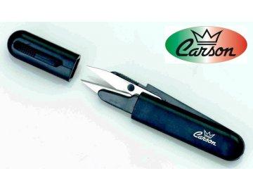 Nůžky Forbici 7907 ( MF-365)