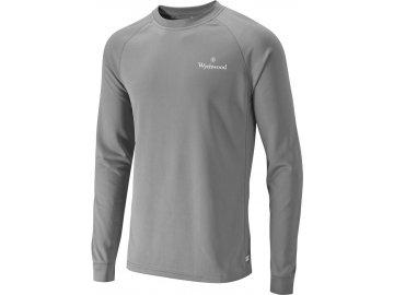 Termo tričko Base Layer Crew Neck, vel.XL
