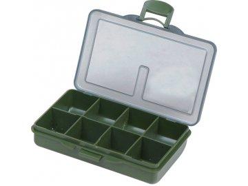 Krabička K-Box Small 8 Compt.