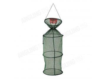 Vezírek Trabucco Keepnet Pes 60x35cm/2kruhy