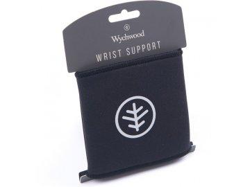 Podpora zápěstí Wychwood Wrist Support