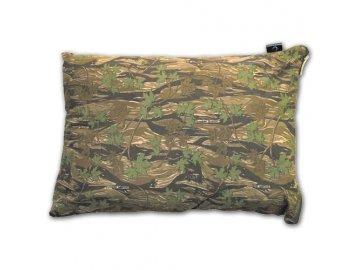 Polštářek Gardner Camo Pillow