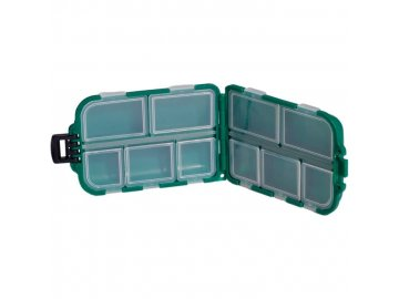 Krabička Leeda Fold Open Box Small