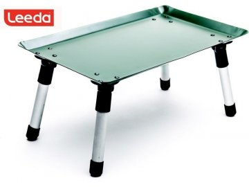 Stolek Leeda Specimen Bivvy Table