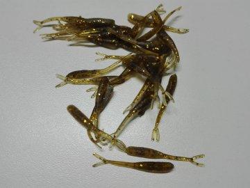 Smáček mini 2,5 cm