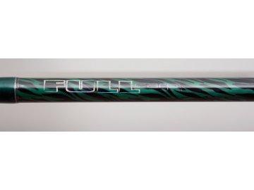 Kaprové pruty TS FULL CARP