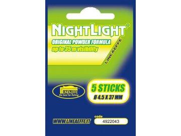 NIghtlight 4922043