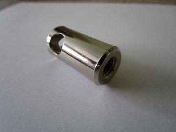 Univerzální jezdec k tripodu 10 mm
