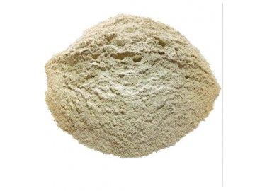 Objemové přísady 500g - Limestone vápencová moučka