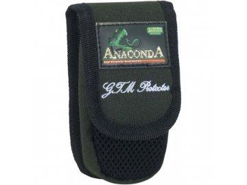 GTM Protector   Anaconda