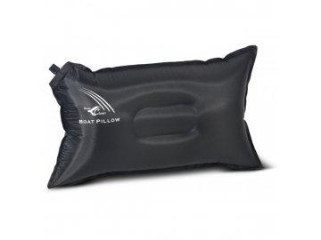 Polštář Iron Claw Boat Pillow de Luxe
