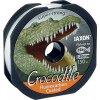 Jaxon - Vlasec Crocodile FC. Coated 25m