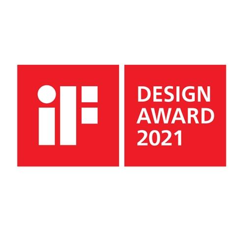 Seiko Prospex SLA039 vítězem iF DESIGN AWARD 2021