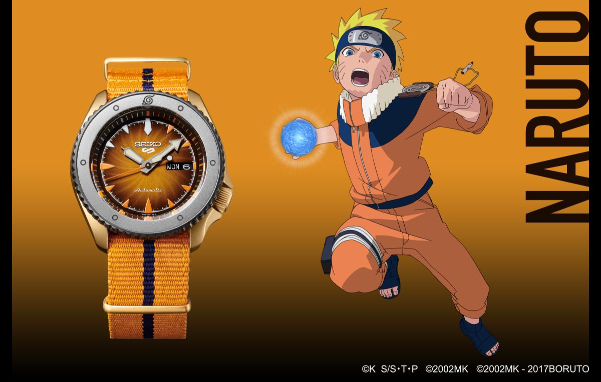 SRPF70_Naruto