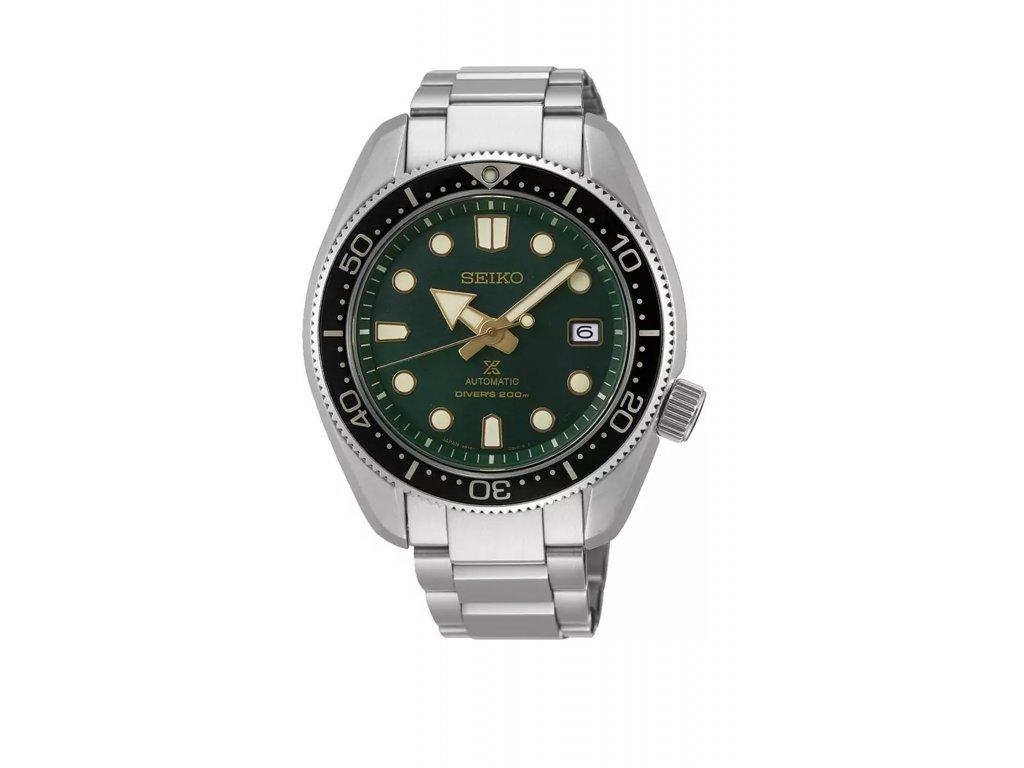 Seiko hodinky SPB105J1