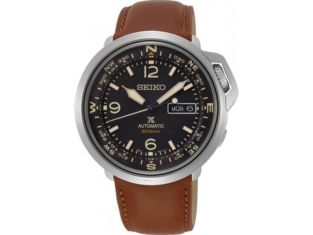 Seiko hodinky SRPD31K1