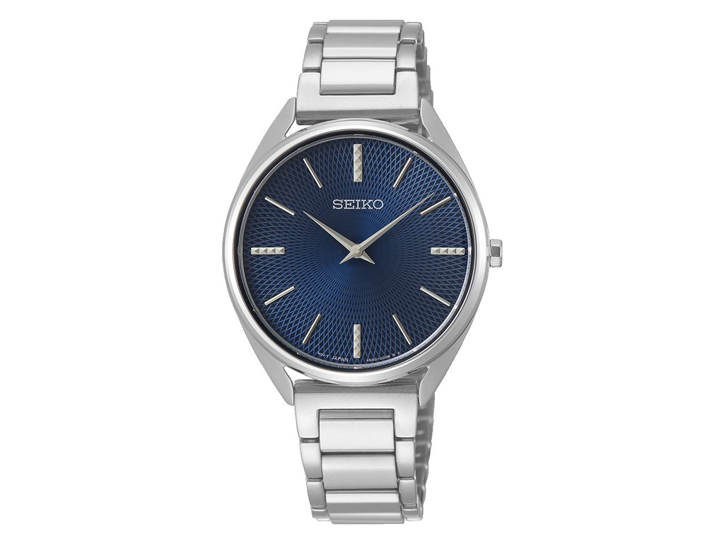 Seiko hodinky SWR033P1