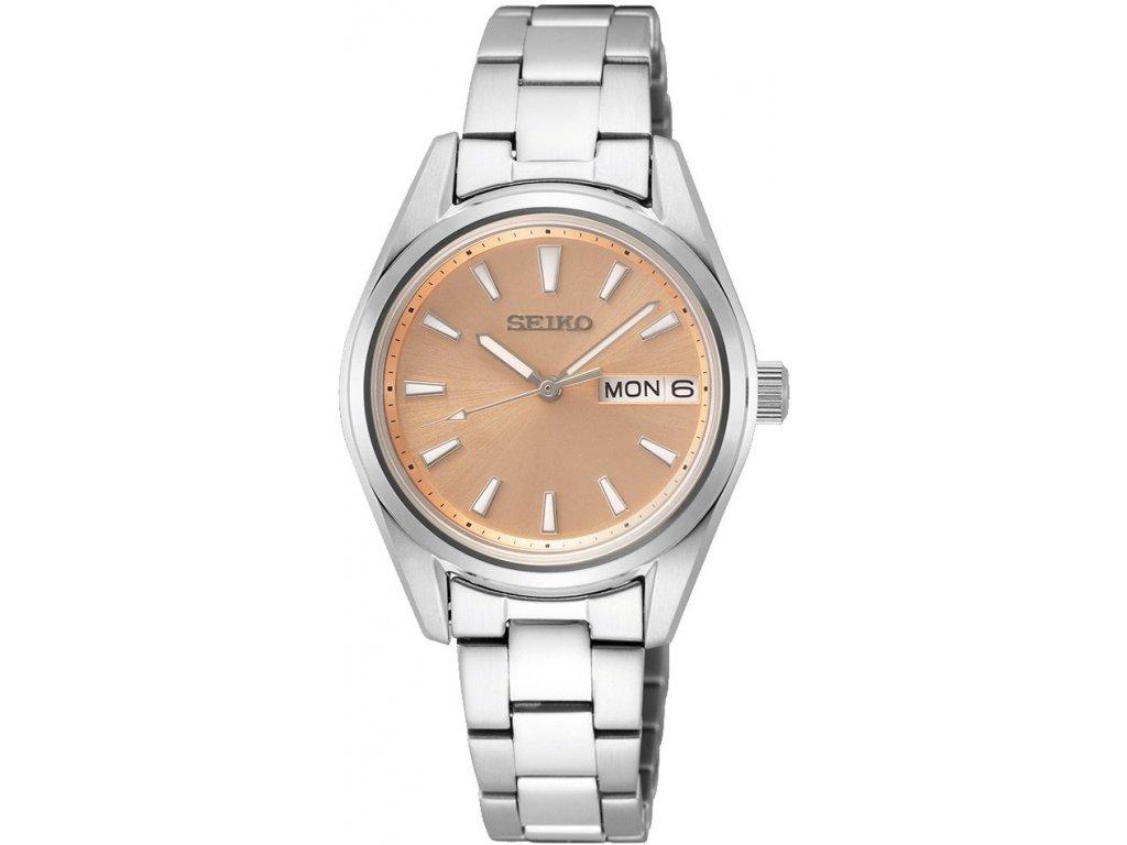 Seiko hodinky SUR351P1