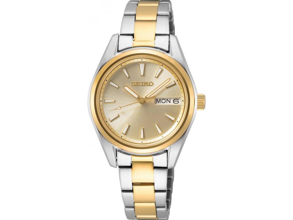 Seiko hodinky SUR354P1