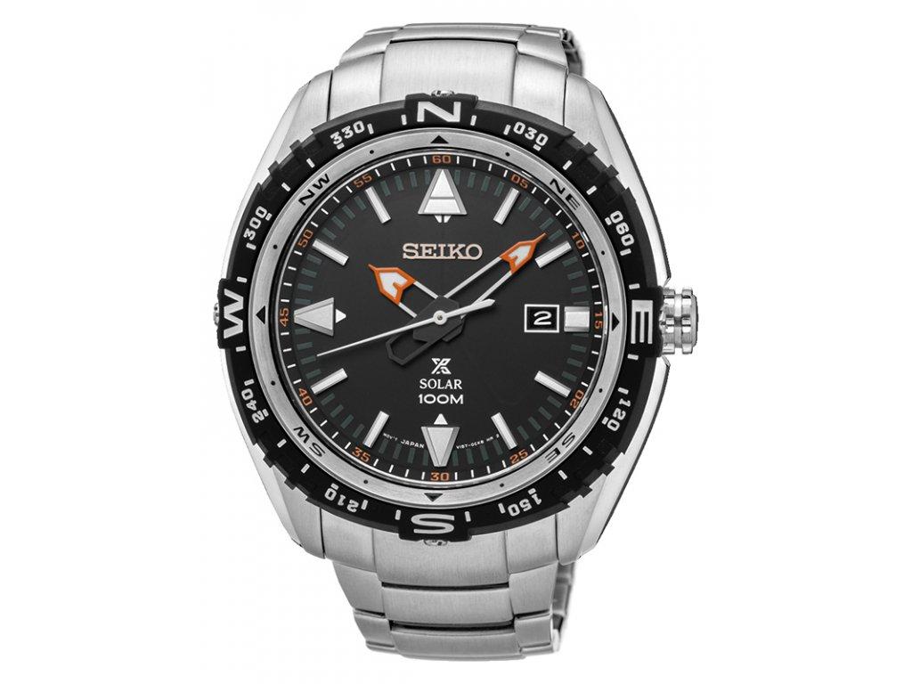 Seiko hodinky SNE421P1