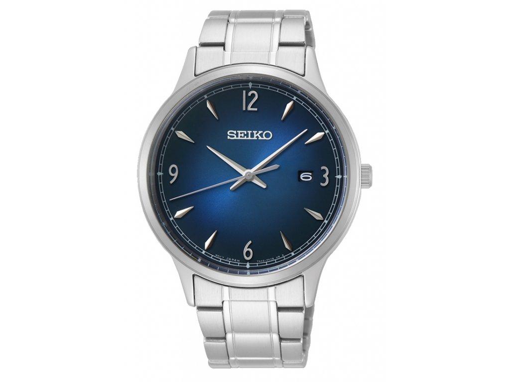 Seiko hodinky SGEH89P1