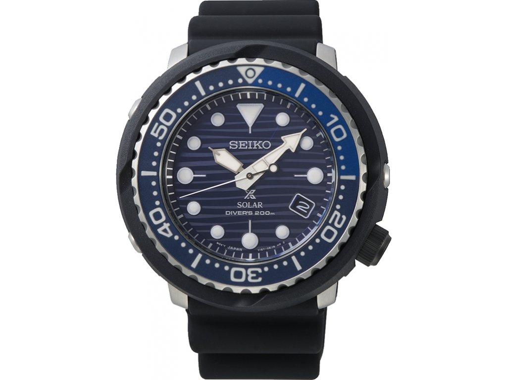Seiko hodinky SNE518P1