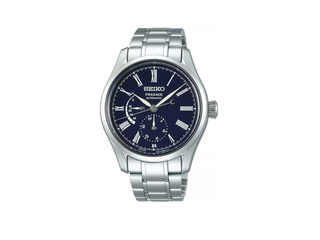 Seiko hodinky SPB091J1