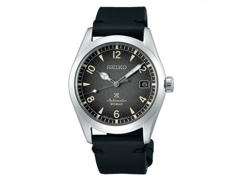Seiko hodinky SPB159J1