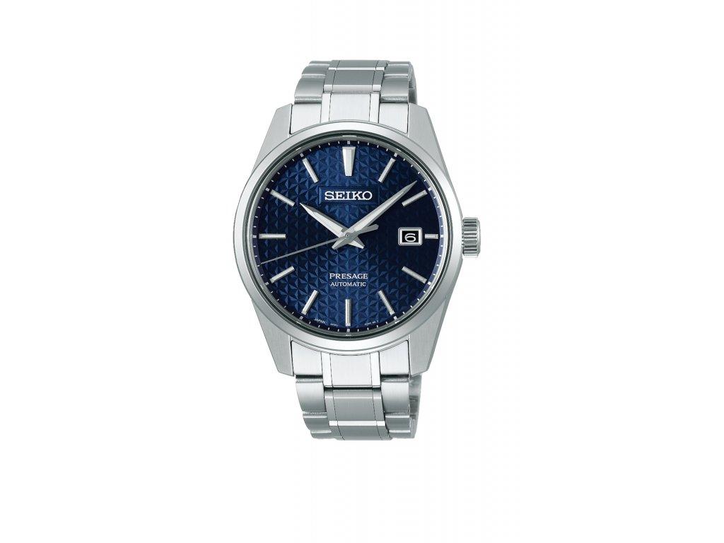 Seiko hodinky SPB167J1