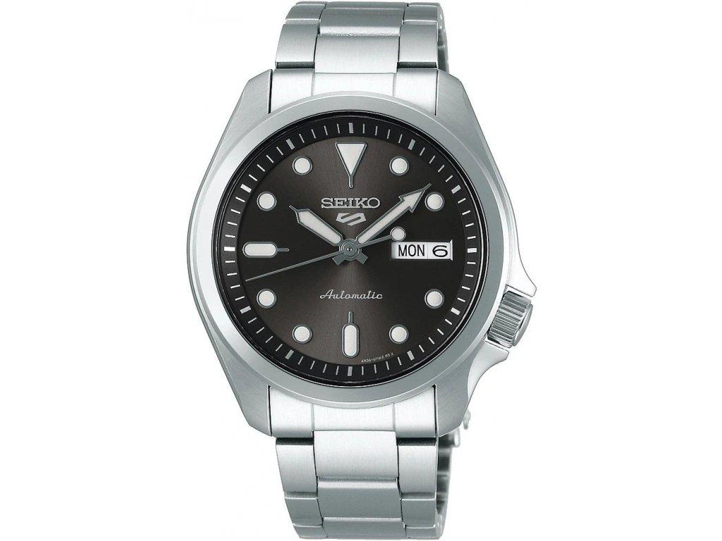 Seiko hodinky SRPE51K1
