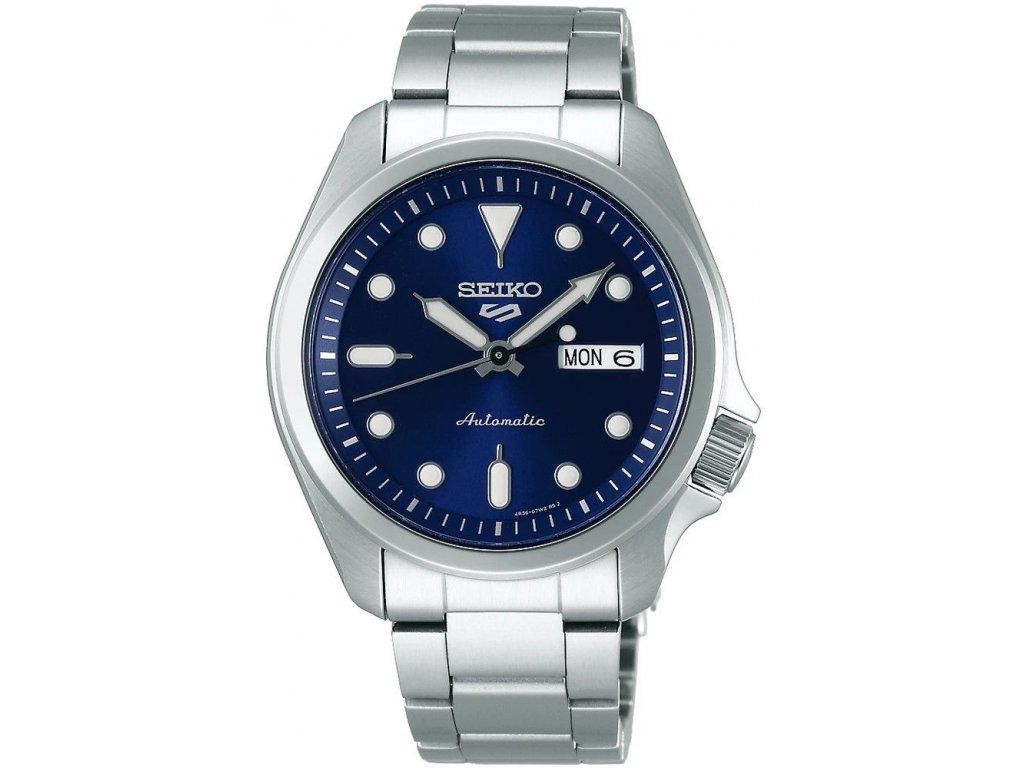 Seiko hodinky SRPE53K1
