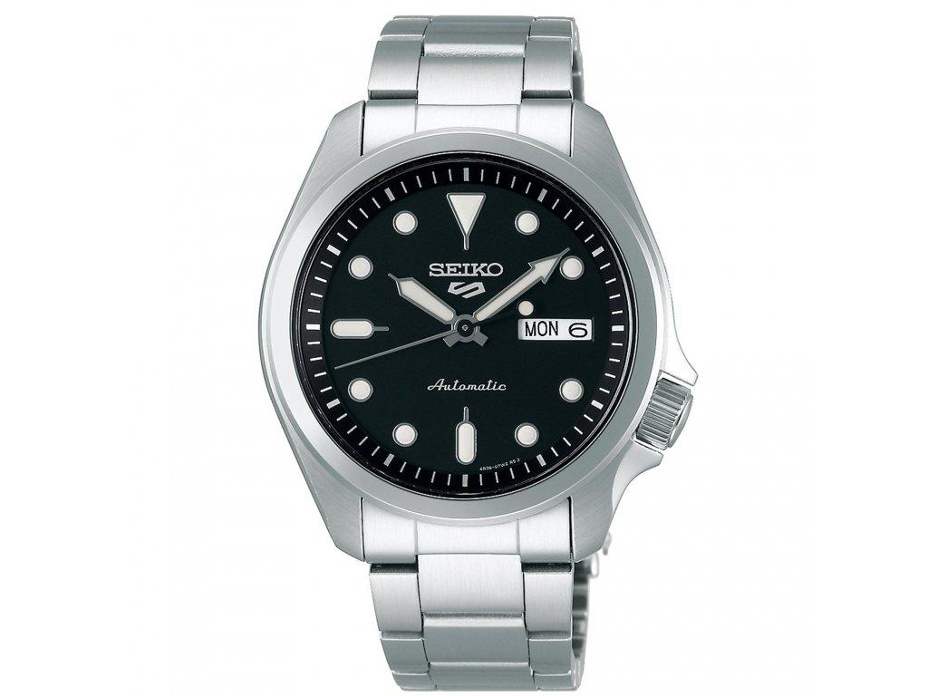Seiko hodinky SRPE55K1
