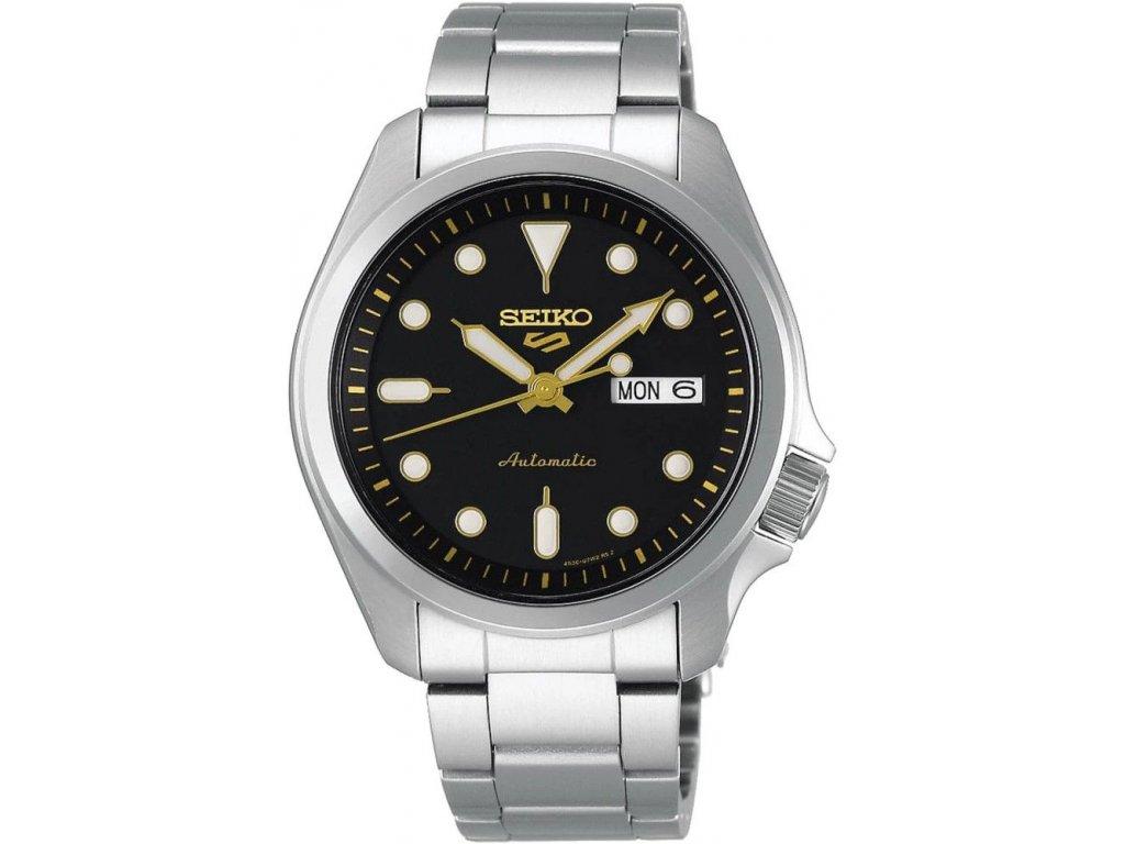 Seiko hodinky SRPE57K1