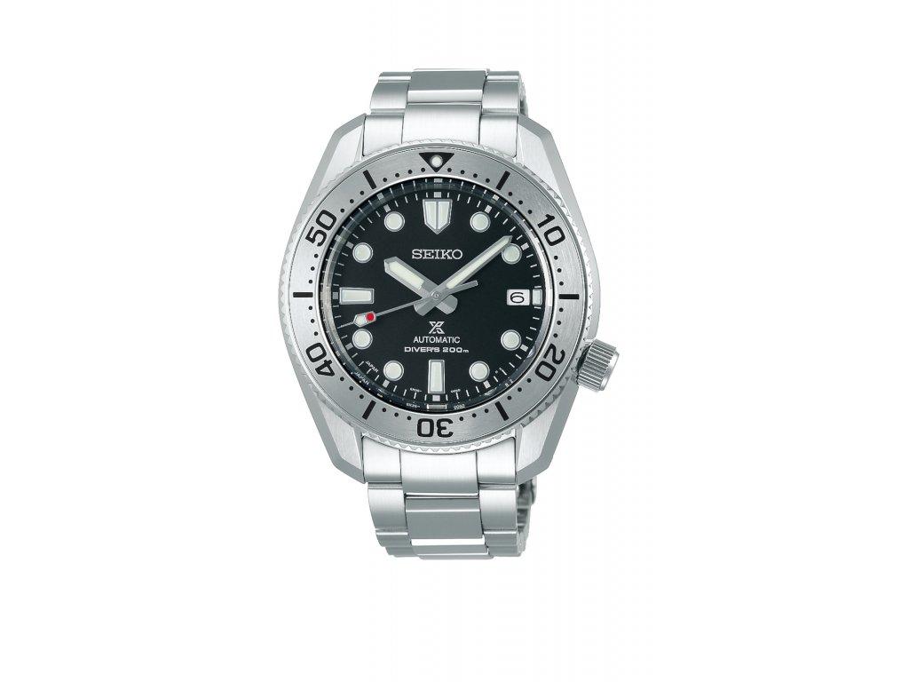 Seiko hodinky SPB185J1
