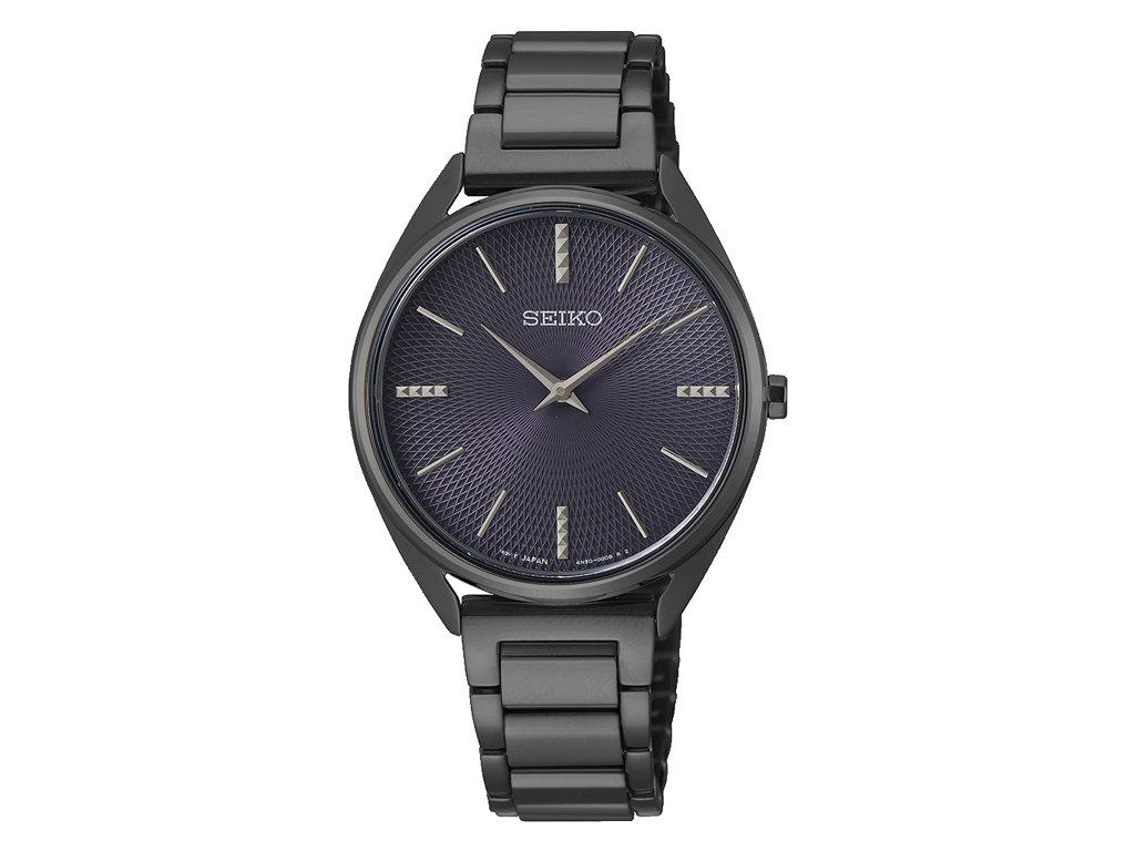 Seiko hodinky SWR035P1