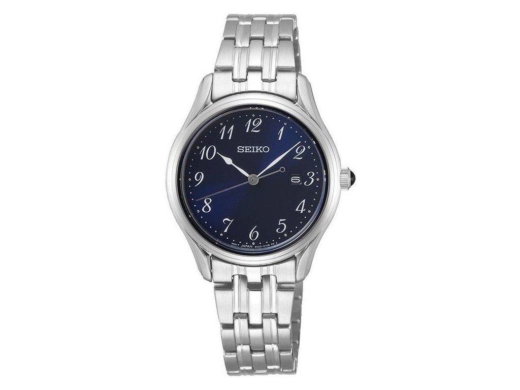 Seiko hodinky SUR641P1